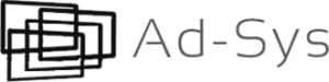 ad-sys-300x75